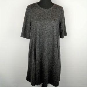 Comfy & Casual Adrienne Vittadini Dress